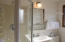 305 SW Ebb Ave., Lincoln City, OR 97367 - Bathroom