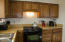 305 SW Ebb Ave., Lincoln City, OR 97367 - Kitchen