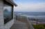 305 SW Ebb Ave., Lincoln City, OR 97367 - Side Deck