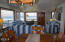 305 SW Ebb Ave., Lincoln City, OR 97367 - Dining/Living