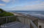 305 SW Ebb Ave., Lincoln City, OR 97367 - Whale Watching Deck