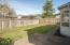 935 NE Fogarty St, Newport, OR 97365 - Backyard - View 1 (1280x850)