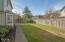 935 NE Fogarty St, Newport, OR 97365 - Backyard - View 2 (1280x850)