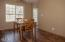 935 NE Fogarty St, Newport, OR 97365 - Dining Room - View 1 (1280x850)