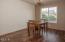 935 NE Fogarty St, Newport, OR 97365 - Dining Room - View 2 (1280x850)