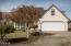 935 NE Fogarty St, Newport, OR 97365 - Exterior - View 3 (1280x850)