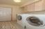 935 NE Fogarty St, Newport, OR 97365 - Laundry room (850x1280)