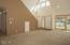 935 NE Fogarty St, Newport, OR 97365 - Living Room - View 2 (1280x850)