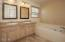935 NE Fogarty St, Newport, OR 97365 - Master Bath - View 1 (1280x850)