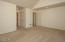 935 NE Fogarty St, Newport, OR 97365 - Master Bedroom - View 3 (1280x850)