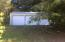 763 NE Old River Rd, Siletz, OR 97380 - IMG_7238