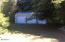 763 NE Old River Rd, Siletz, OR 97380 - IMG_7237