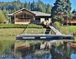 280 E Bain Dr, Tidewater, OR 97390 - MLS photo
