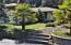 280 E Bain Dr, Tidewater, OR 97390 - Mature Landscaping!