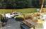 280 E Bain Dr, Tidewater, OR 97390 - Deck and Dock!