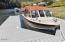 280 E Bain Dr, Tidewater, OR 97390 - Boat Available outside of Sale!