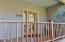 280 E Bain Dr, Tidewater, OR 97390 - Front Entry!