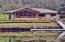 280 E Bain Dr, Tidewater, OR 97390 - House from River!