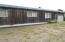 5289 US-101 N, Yachats, OR 97498 - Ext House