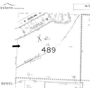 949 N Deerlane Loop, Otis, OR 97368 - Four Acres