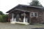 4720 NE G Ave, Neotsu, OR 97364 - Front Porch