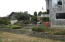 4720 NE G Ave, Neotsu, OR 97364 - Backyard