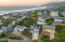 1845 NW 50th St., Lincoln City, OR 97367 - Aerial