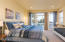 1845 NW 50th St., Lincoln City, OR 97367 - Master Suite 2