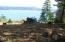 759 NW Highland Dr, Waldport, OR 97394 - on lot