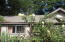 1975 SE Alsea Hwy, Waldport, OR 97394 - IMG_4565