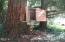 1975 SE Alsea Hwy, Waldport, OR 97394 - IMG_4568