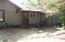 1975 SE Alsea Hwy, Waldport, OR 97394 - IMG_4570