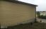 436 NW 12th St, Newport, OR 97365 - New Hardi Plank on West
