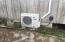 436 NW 12th St, Newport, OR 97365 - Heat Pump