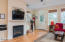 585 SW 27th Way, Lincoln City, OR 97367 - 585SW27th-04