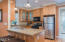 585 SW 27th Way, Lincoln City, OR 97367 - 585SW27th-06