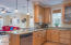 585 SW 27th Way, Lincoln City, OR 97367 - 585SW27th-07