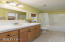585 SW 27th Way, Lincoln City, OR 97367 - 585SW27th-16