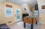 585 SW 27th Way, Lincoln City, OR 97367 - 585SW27th-20