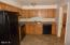7195 Church St, Gleneden Beach, OR 97388 - 18 Springs 059