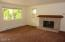 7195 Church St, Gleneden Beach, OR 97388 - 18 Springs 069