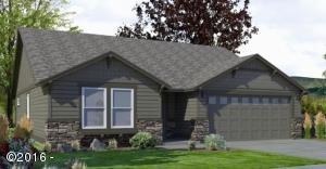 11740 NW Riggen Ave, Seal Rock, OR 97376 - PROPOSED HOME