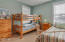 2751 SW Beach Ave, Lincoln City, OR 97367 - _MG_7054