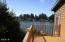 2963 NE East Devils Lake Rd, Otis, OR 97368 - Upper Deck