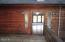 2963 NE East Devils Lake Rd, Otis, OR 97368 - Upper Entry