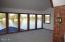 2963 NE East Devils Lake Rd, Otis, OR 97368 - Upper Greatroom