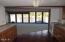 2963 NE East Devils Lake Rd, Otis, OR 97368 - Upper Kitchen & Greatroom
