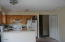1717 NW 26th St, Lincoln City, OR 97367 - Open Kitchen
