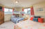 34120 Brooten Rd, Pacific City, OR 97112 - 34120Brooten-13