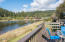 34120 Brooten Rd, Pacific City, OR 97112 - 34120Brooten-18